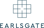 Earlsgate Logo